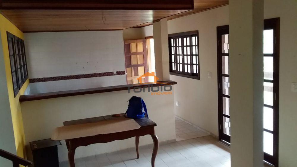 Casa em Condomínio à venda Lago do Imperador - 23.22.53-4.jpeg