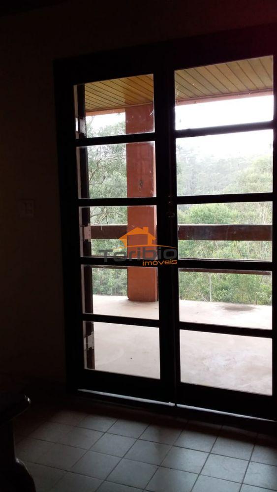 Casa em Condomínio à venda Lago do Imperador - 23.22.53-5.jpeg