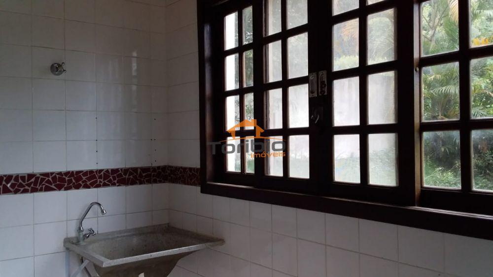 Casa em Condomínio à venda Lago do Imperador - 23.22.54-6.jpeg