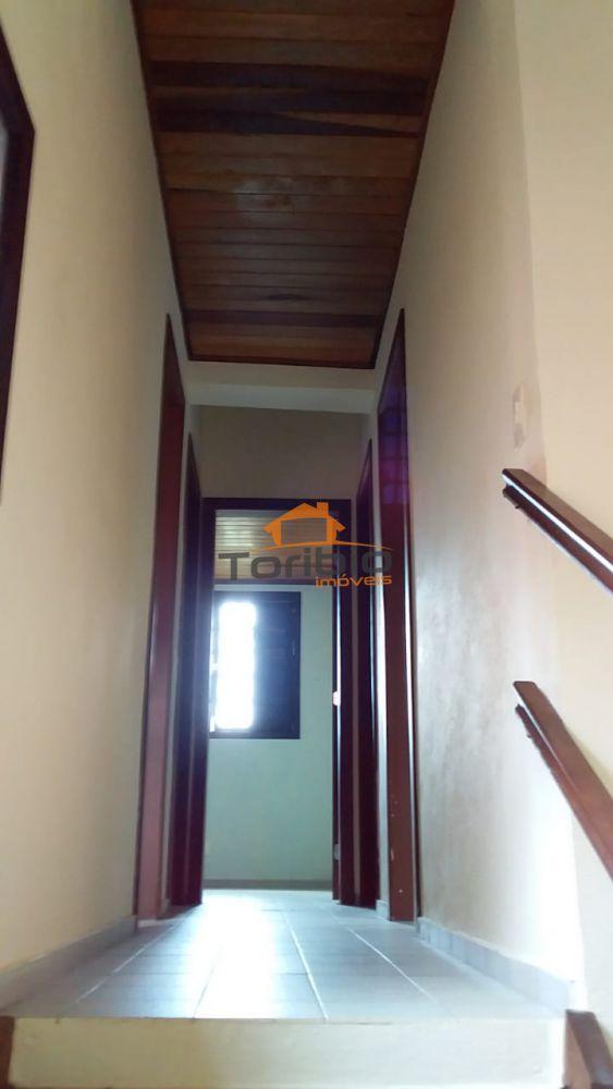 Casa em Condomínio à venda Lago do Imperador - 23.22.55-10.jpeg