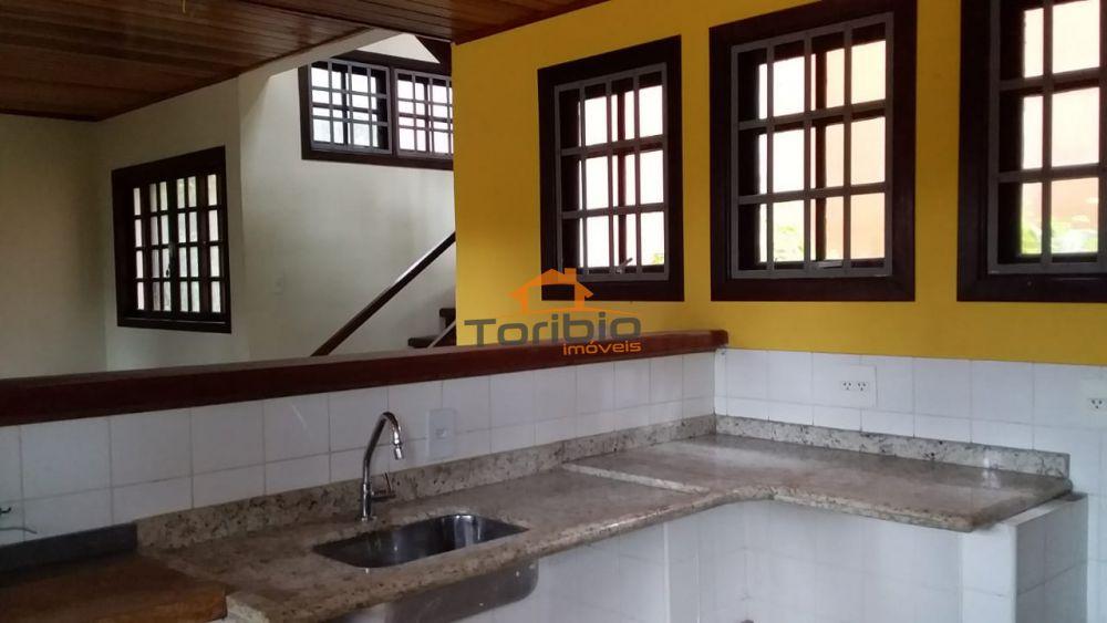 Casa em Condomínio à venda Lago do Imperador - 23.22.55-9.jpeg