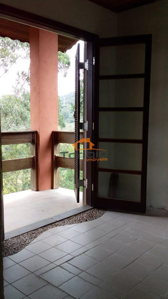 Casa em Condomínio à venda Lago do Imperador - 23.22.56-12.jpeg