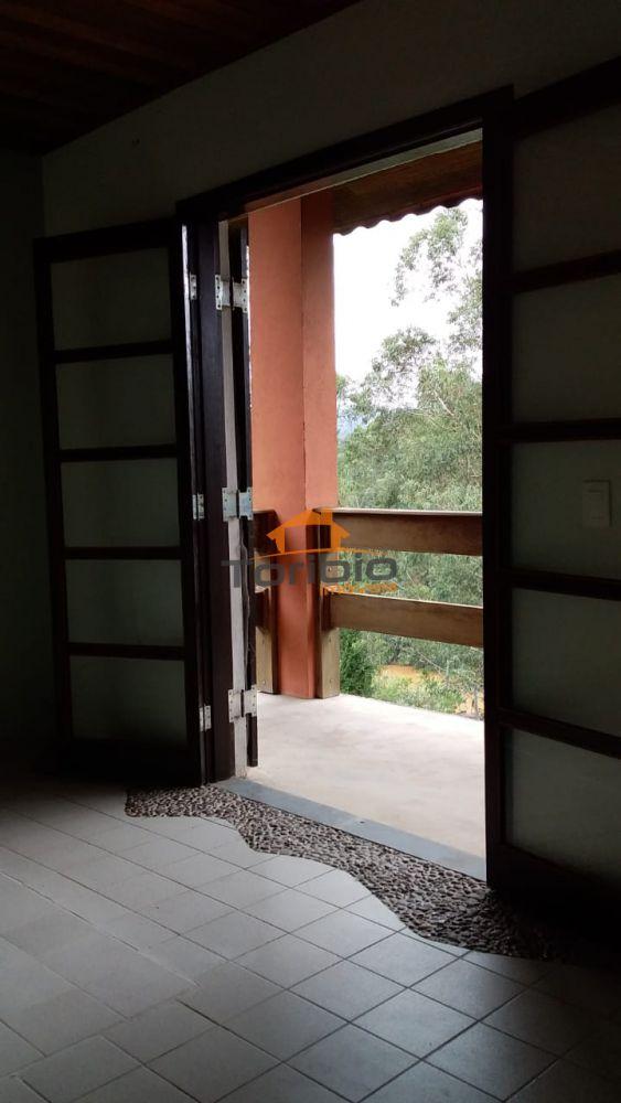 Casa em Condomínio à venda Lago do Imperador - 23.22.57-15.jpeg