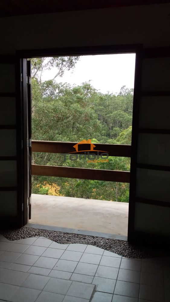 Casa em Condomínio à venda Lago do Imperador - 23.24.03-0.jpeg