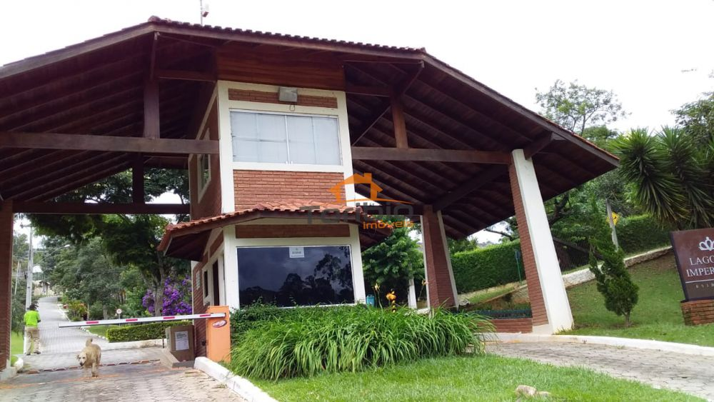 Casa em Condomínio à venda Lago do Imperador - 23.24.05-4.jpeg