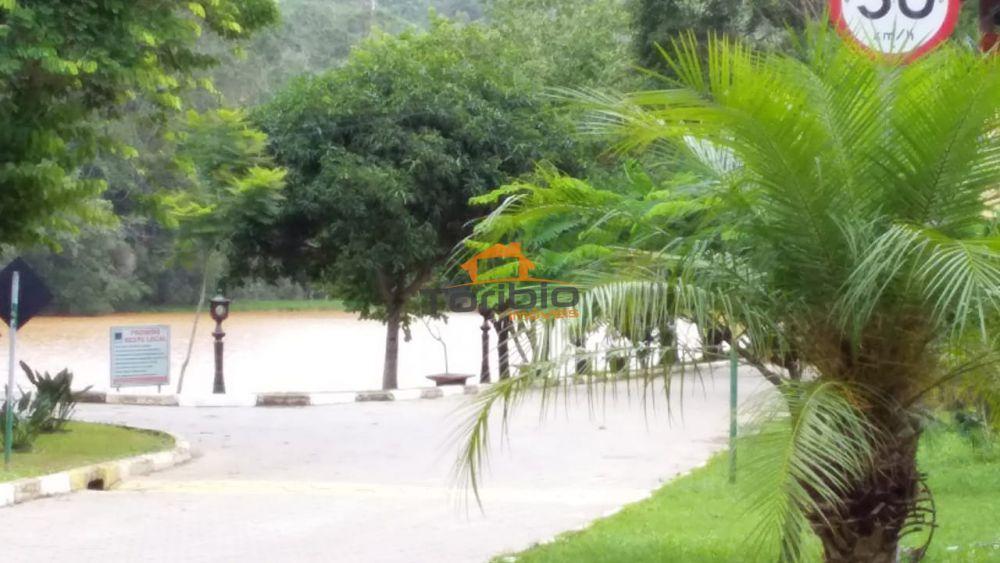 Casa em Condomínio à venda Lago do Imperador - 23.24.05-6.jpeg
