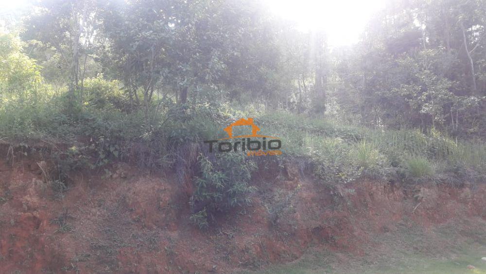 Terreno em Condomínio venda São Vicente Mairiporã