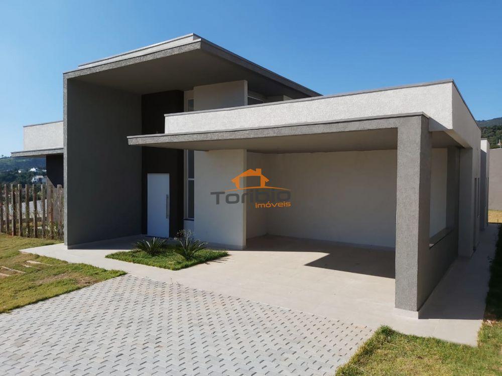 Casa em Condomínio venda Jardim Maristela Atibaia