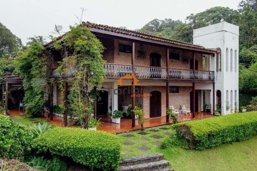 Casa em Condomínio venda Portão Atibaia