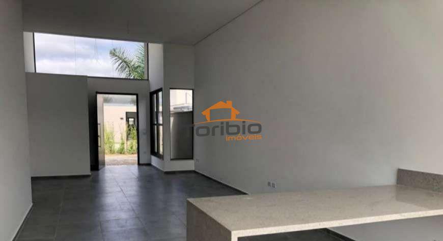 Casa em Condomínio à venda Vila Santista - 18.53.42-0.jpeg