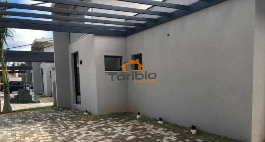 Casa em Condomínio à venda Vila Santista - 18.53.43-5.jpeg