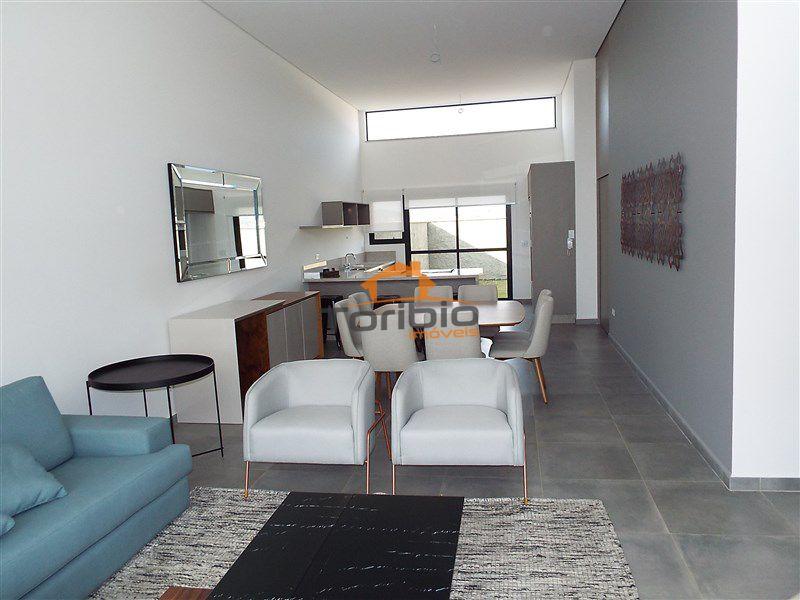 Casa em Condomínio à venda Vila Santista - 18.53.43-6.jpeg