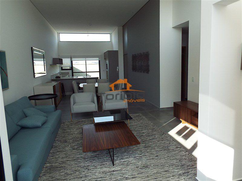 Casa em Condomínio à venda Vila Santista - 18.53.43-8.jpeg