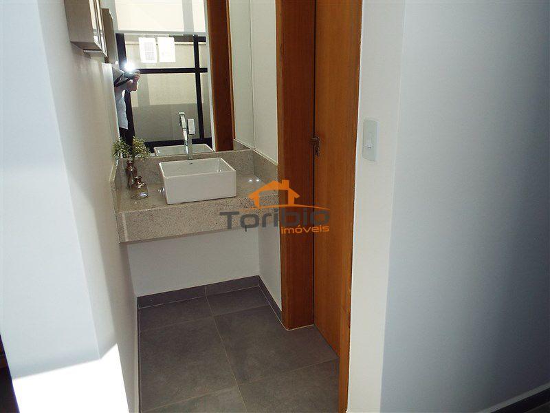 Casa em Condomínio à venda Vila Santista - 18.53.44-10.jpeg