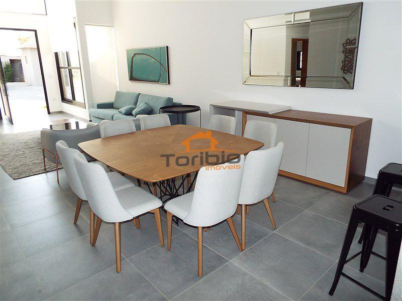 Casa em Condomínio à venda Vila Santista - 18.53.44-11.jpeg