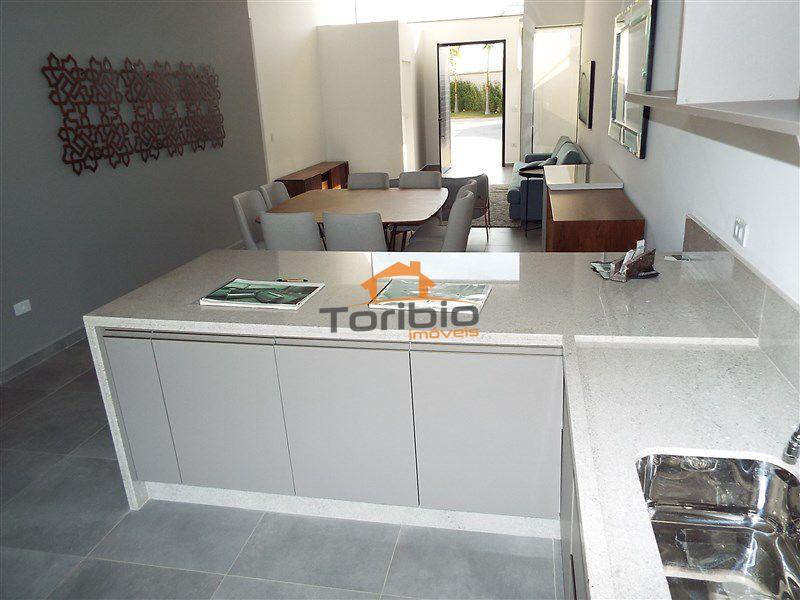 Casa em Condomínio à venda Vila Santista - 18.53.44-12.jpeg