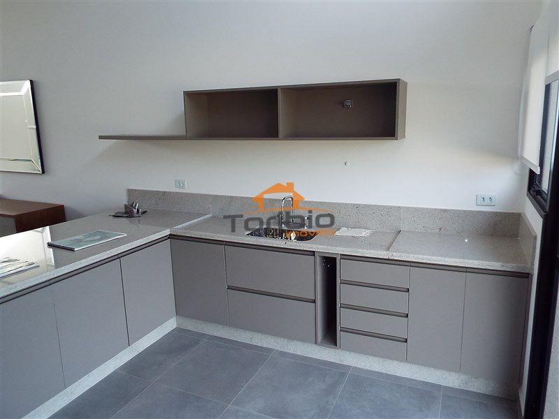 Casa em Condomínio à venda Vila Santista - 18.53.44-13.jpeg