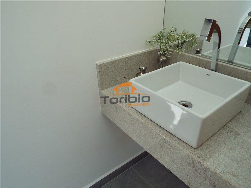 Casa em Condomínio à venda Vila Santista - 18.53.44-9.jpeg
