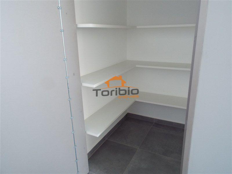 Casa em Condomínio à venda Vila Santista - 18.53.45-16.jpeg