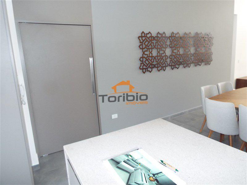 Casa em Condomínio à venda Vila Santista - 18.53.45-17.jpeg