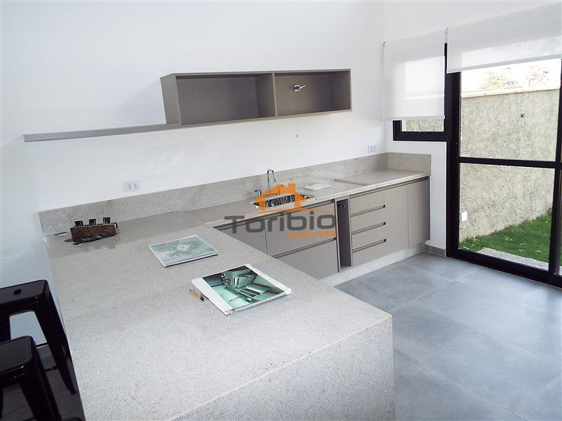 Casa em Condomínio à venda Vila Santista - 18.53.45-18.jpeg