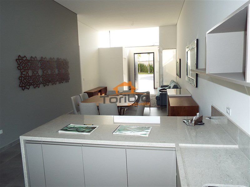 Casa em Condomínio à venda Vila Santista - 18.53.45-19.jpeg