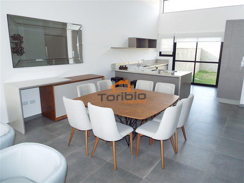Casa em Condomínio à venda Vila Santista - 18.54.47-6.jpeg