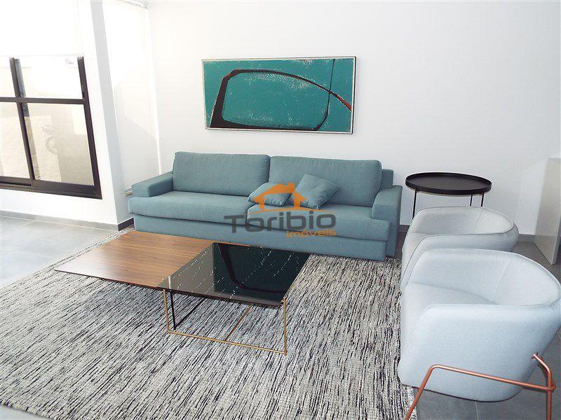 Casa em Condomínio à venda Vila Santista - 18.54.47-7.jpeg