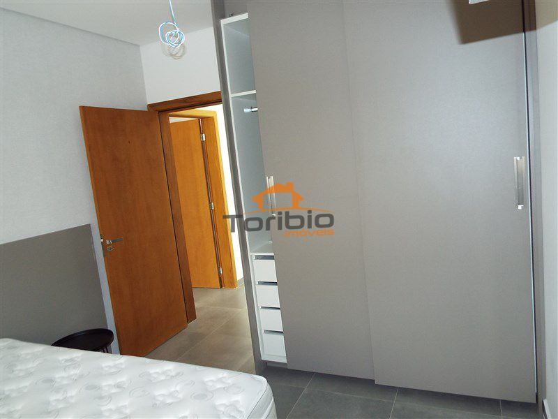 Casa em Condomínio à venda Vila Santista - 18.54.47-8.jpeg