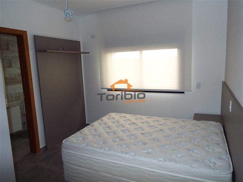 Casa em Condomínio à venda Vila Santista - 18.54.48-10.jpeg