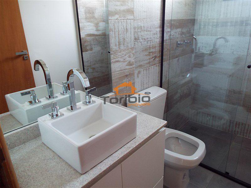 Casa em Condomínio à venda Vila Santista - 18.54.48-11.jpeg