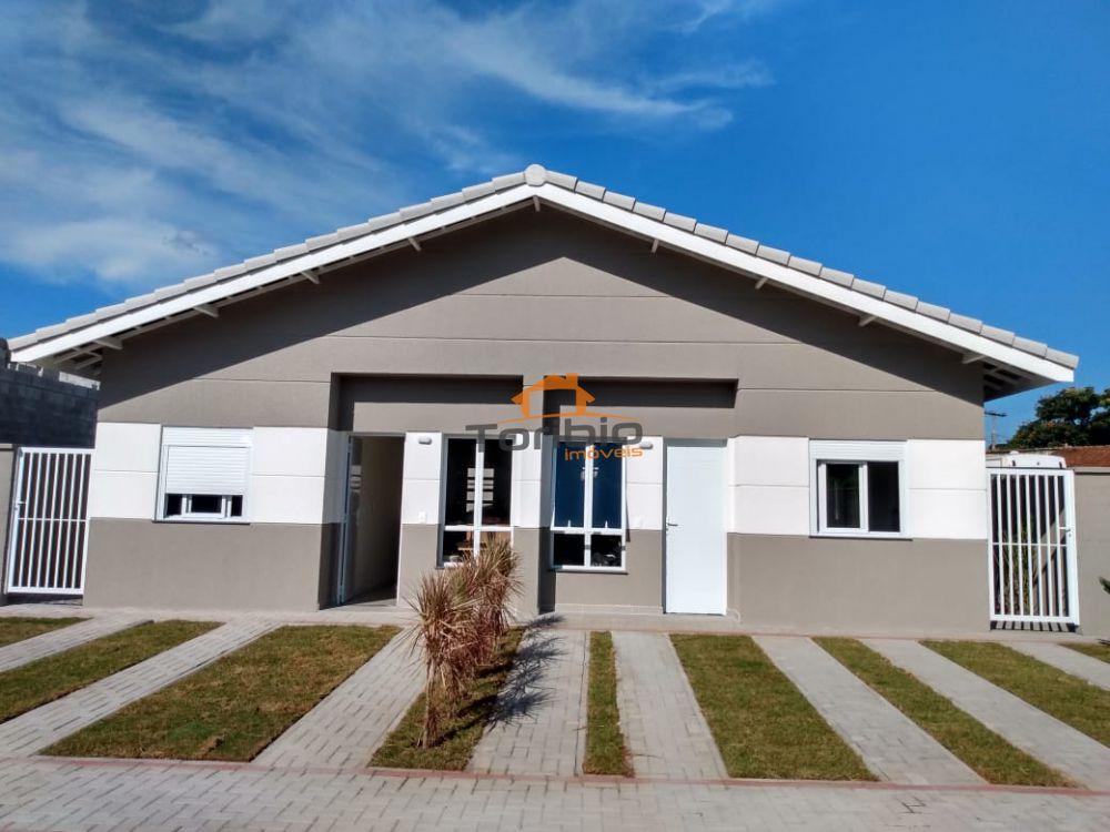 Casa em Condomínio à venda Ressaca - 19.11.56-0.jpeg