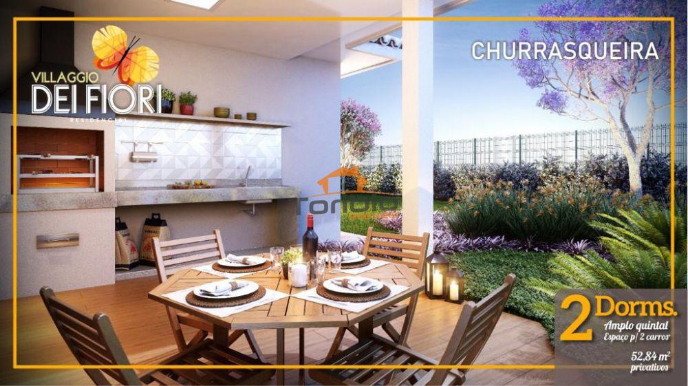 Casa em Condomínio à venda Ressaca - 19.13.49-0.jpeg