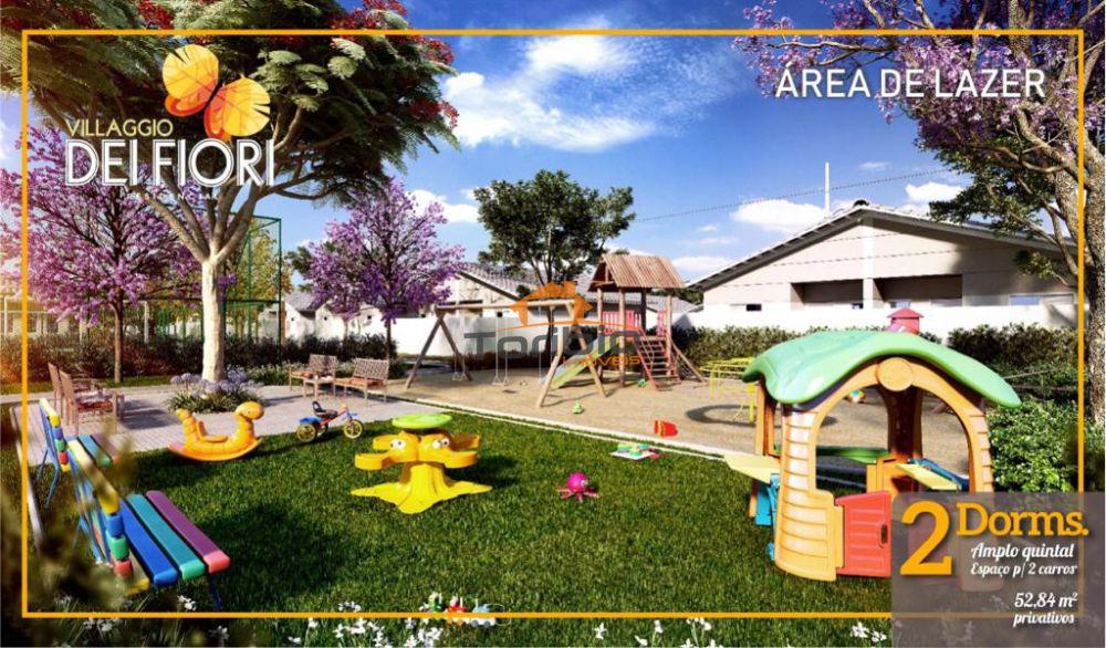 Casa em Condomínio à venda Ressaca - 19.13.50-2.jpeg