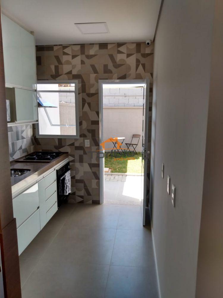Casa em Condomínio à venda Ressaca - 19.13.53-12.jpeg