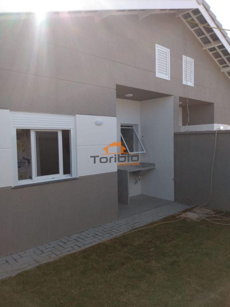 Casa em Condomínio à venda Ressaca - 19.13.53-13.jpeg