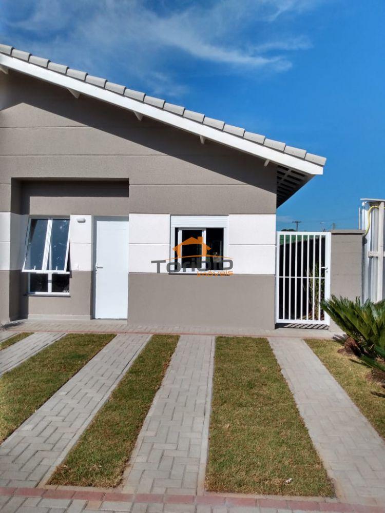 Casa em Condomínio à venda Ressaca - 19.16.22-0.jpeg