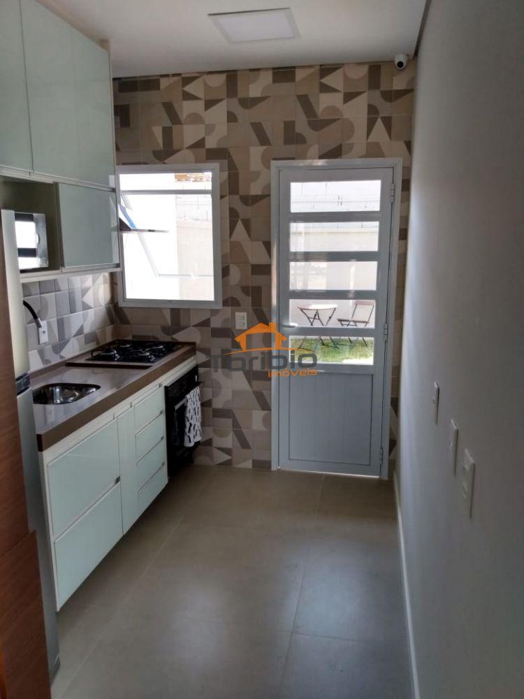 Casa em Condomínio à venda Ressaca - 19.16.22-1.jpeg