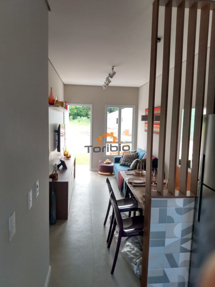 Casa em Condomínio à venda Ressaca - 19.16.22-2.jpeg