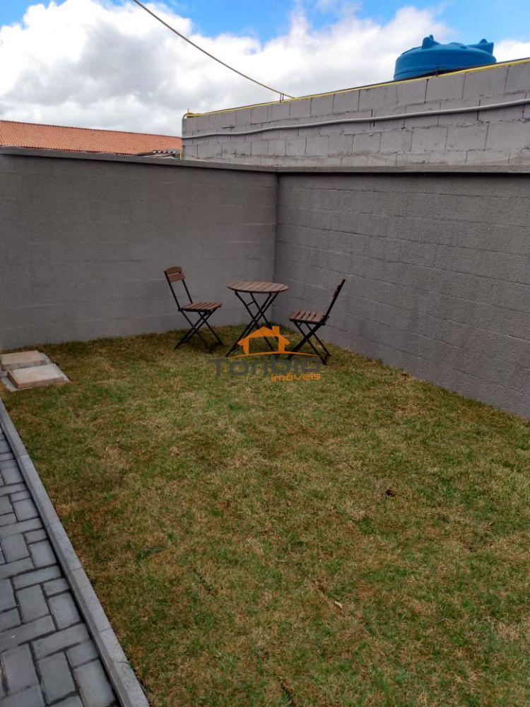 Casa em Condomínio à venda Ressaca - 19.16.23-4.jpeg