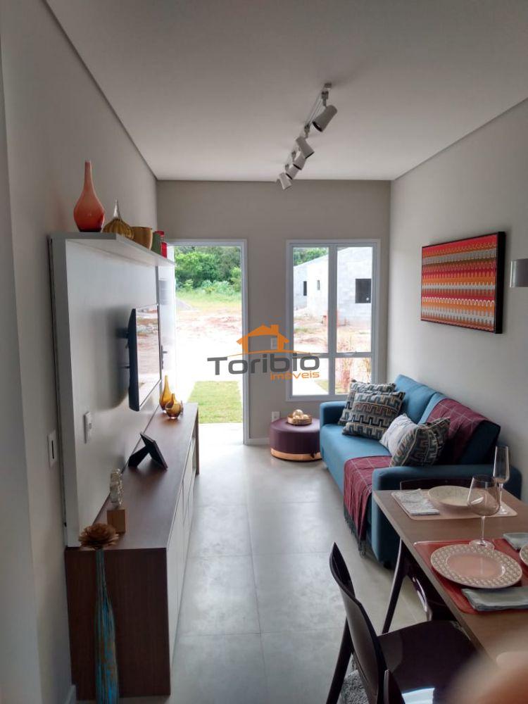 Casa em Condomínio à venda Ressaca - 19.16.23-5.jpeg