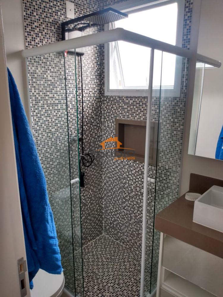 Casa em Condomínio à venda Ressaca - 19.16.25-10.jpeg