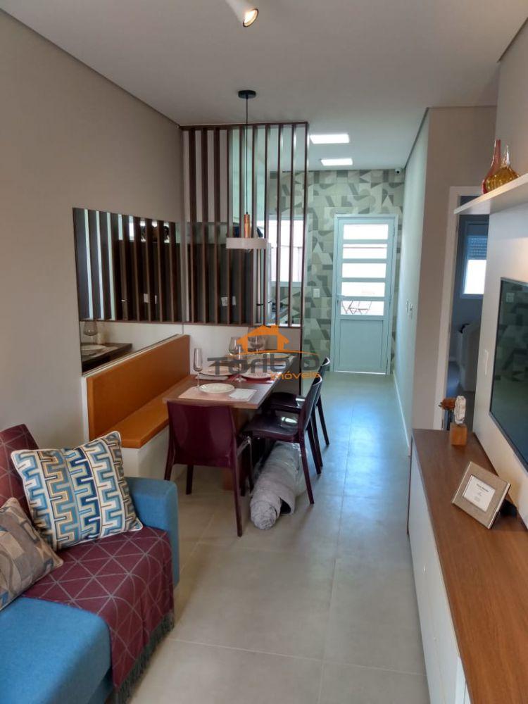 Casa em Condomínio à venda Ressaca - 19.16.25-8.jpeg