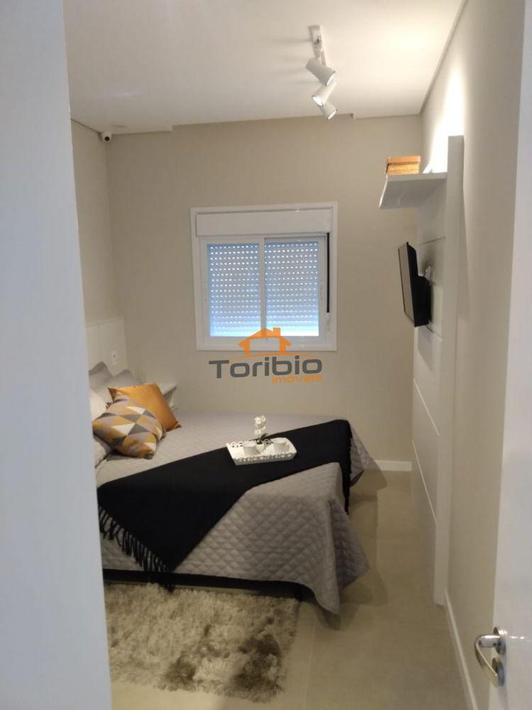 Casa em Condomínio à venda Ressaca - 19.19.14-0.jpeg
