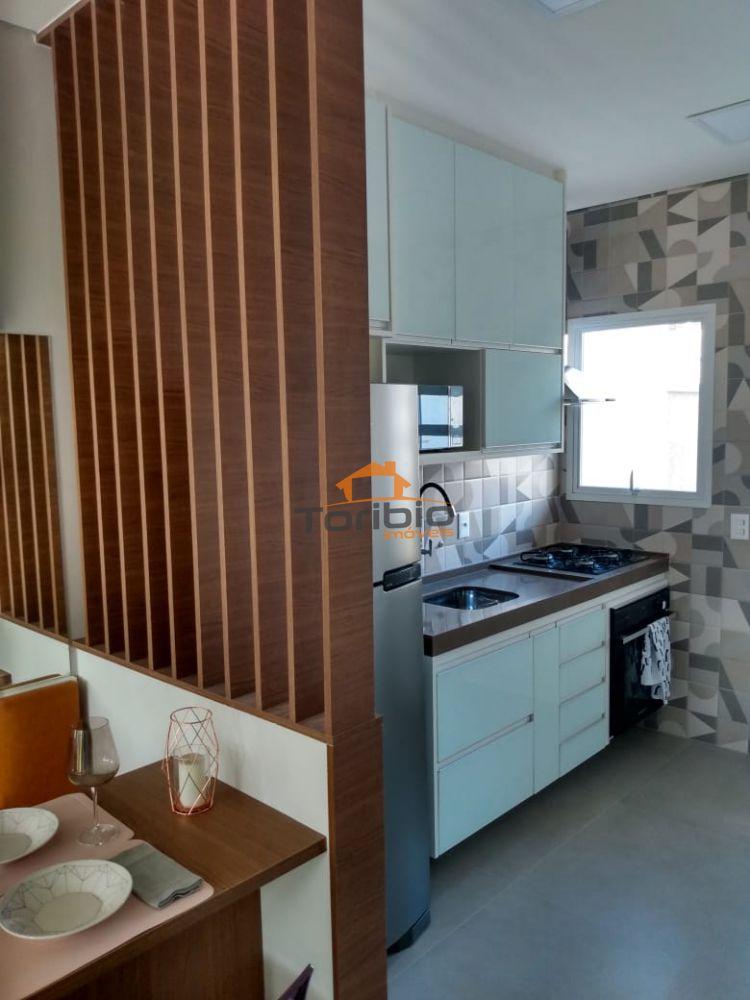 Casa em Condomínio à venda Ressaca - 19.19.15-1.jpeg