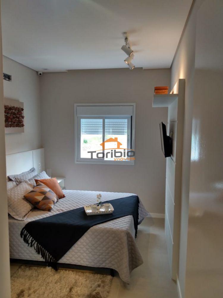 Casa em Condomínio à venda Ressaca - 19.19.15-2.jpeg