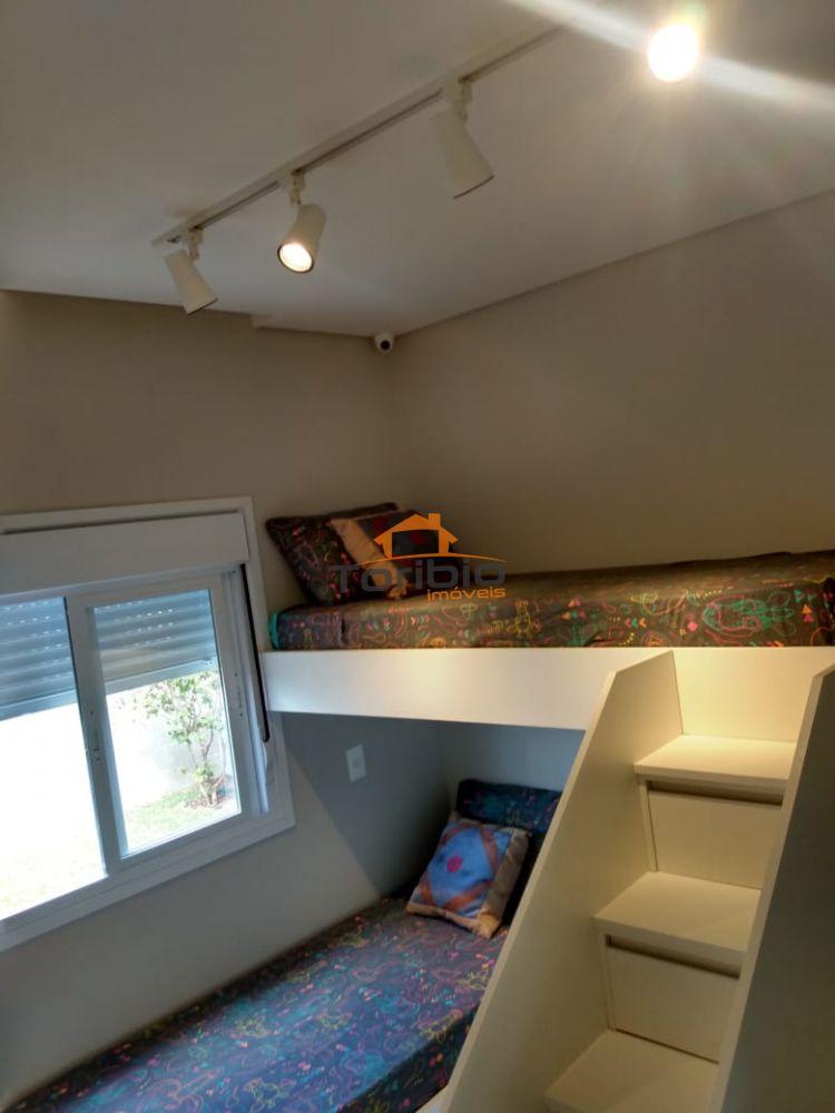 Casa em Condomínio à venda Ressaca - 19.19.15-3.jpeg