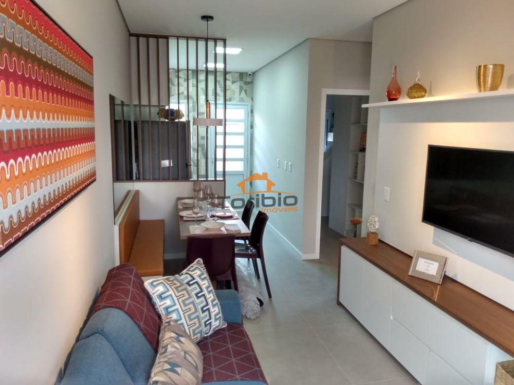 Casa em Condomínio à venda Ressaca - 19.19.16-4.jpeg
