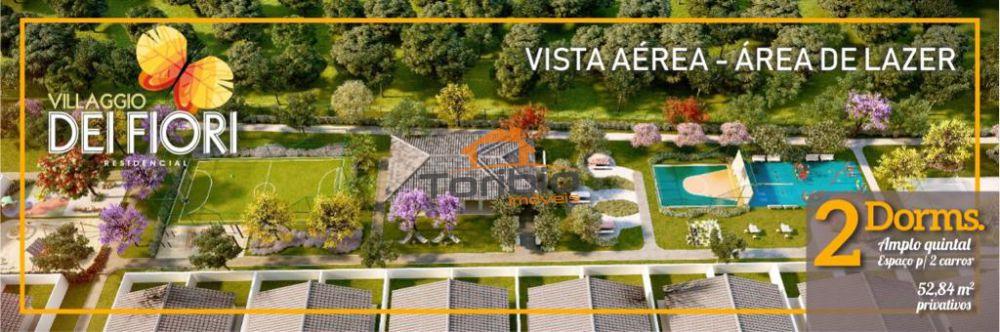 Casa em Condomínio à venda Ressaca - 19.19.17-8.jpeg