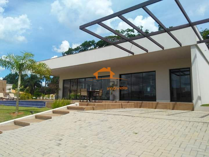 Casa em Condomínio venda Estância Parque de Atibaia Atibaia